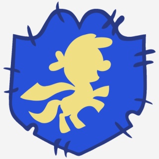File:CMC emblem.jpeg