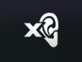 File:Dead Silence menu icon CoDG.png