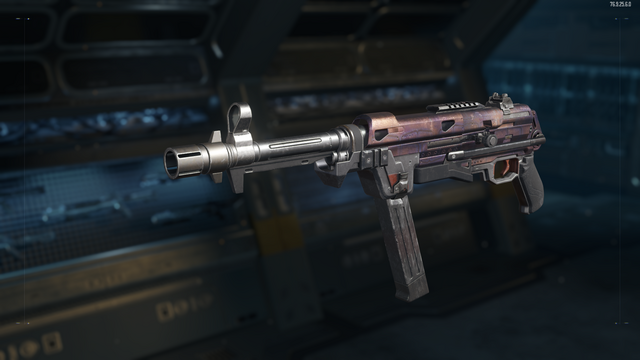 File:HG 40 Gunsmith Model Burnt Camouflage BO3.png