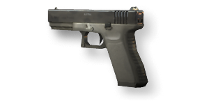 File:G18 menu icon MW2.png