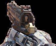 RK5-BO3