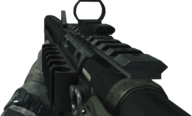 File:AA-12 Red Dot Sight MW3.png