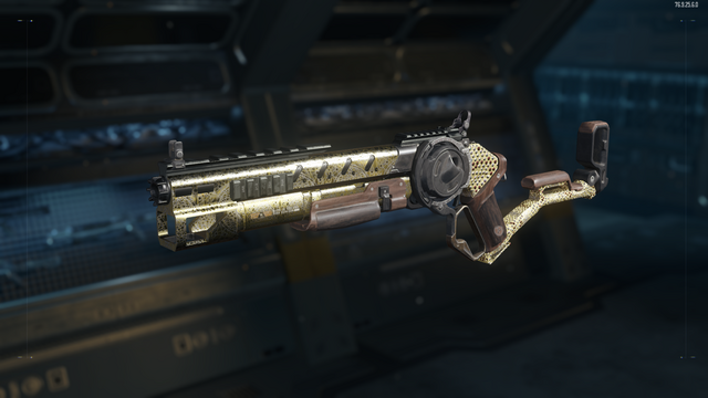 File:Argus Gunsmith Model Diamond Camouflage BO3.png