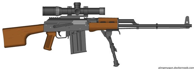 File:PMG Myweapon (AKR-150).jpg