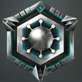 Virus Medal AW.png