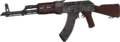 AK-47 Faded MWR.png