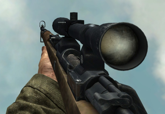 File:A scoped KAR98K.png