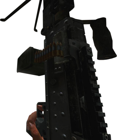 File:M240 Holding-Up MW2.png