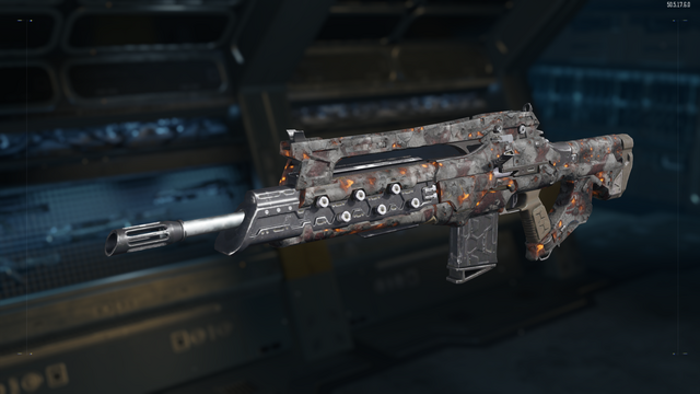 File:M8A7 Gunsmith Model Wartorn Camouflage BO3.png