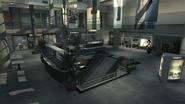 Mall Interior Arkaden MW3