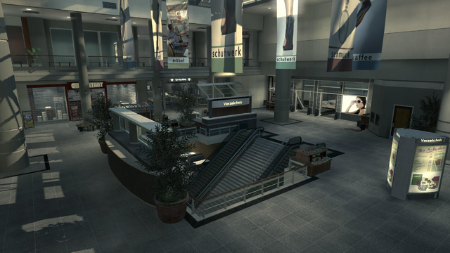 File:Mall Interior Arkaden MW3.png