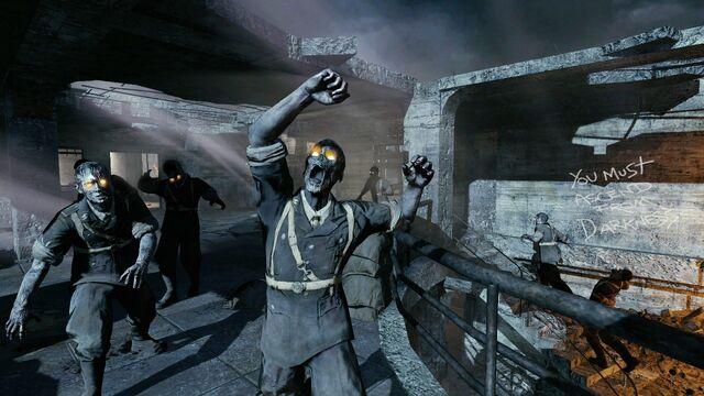 File:Nacht der Untoten zombies BO.jpg