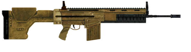 File:Personal Crazy sam10 Fo FN SCAR-H.png