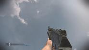 AK-12 Shotgun CoDG