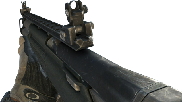 File:KSG 12 Pump MW3.png