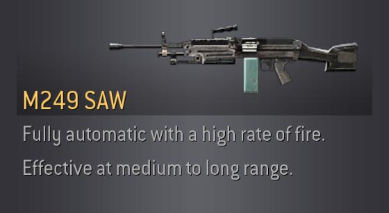 File:M249-S.A.W.jpg