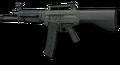 USAS-12 Model MW3.png
