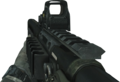 AA-12 Holographic Sight MW3.png