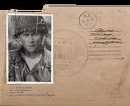 COD WWII VIRAL 7 ZUSSMAN