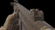 G3 Grenade Launcher MWR