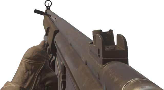 File:G3 Grenade Launcher MWR.png