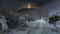 Loading Screen Hostage Taker MW3