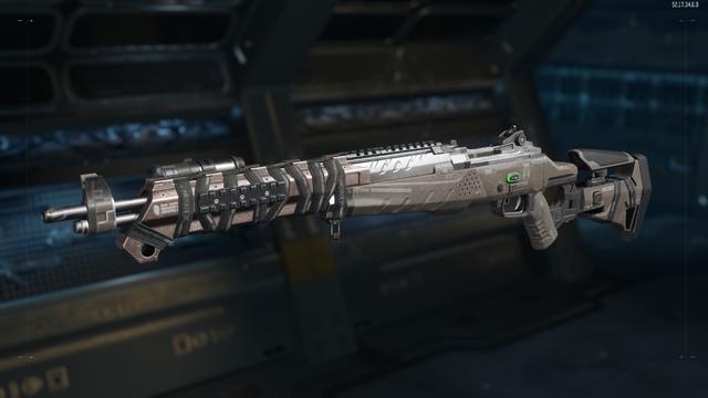 File:MX Garand Gunsmith Model Laser Sight BO3.png