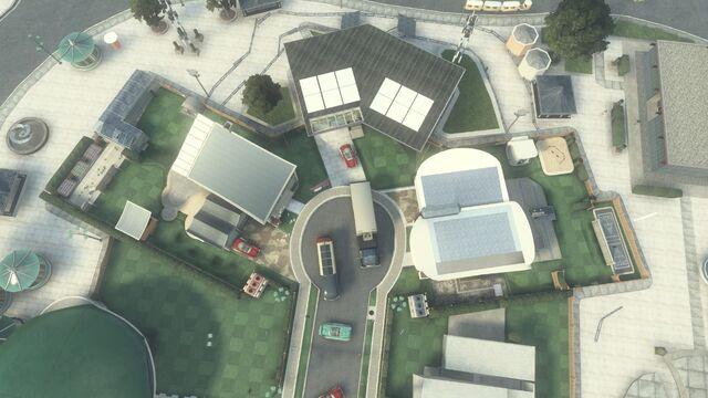 File:Nuketown 2025 Aerial View BOII.jpg