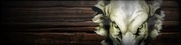 File:Prestige 3 Background BO.png