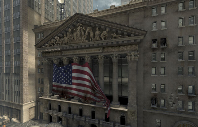 File:Stock Exchange MW3.jpg