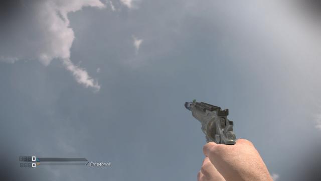 File:.44 Magnum Muzzle Brake CoDG.png