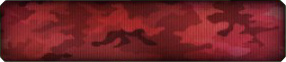 File:Red Camo Background BO.png