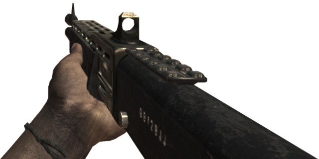 File:SPAS-12 MW3.png