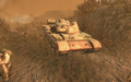 T-55 front view S.O.G. BO.png