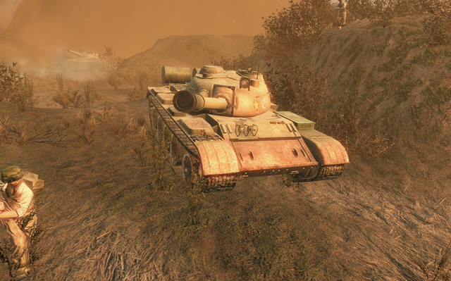 File:T-55 front view S.O.G. BO.png