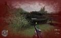 Boxtank4.png