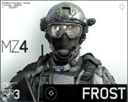 "File:Derek ""Frost"" Westbrook infobox MW3.jpg"