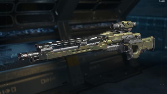 File:Drakon Gunsmith Model Chameleon Camouflage BO3.png