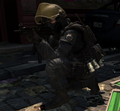 Faucon MP5 MW3.png