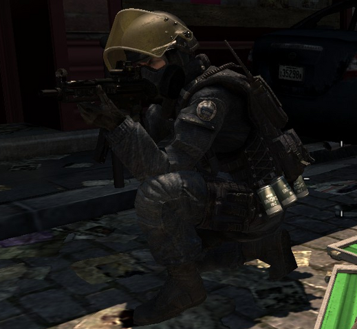 File:Faucon MP5 MW3.png