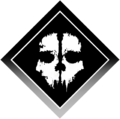 Ghosts insignia CoDG.png