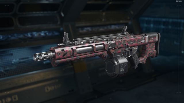 File:Haymaker 12 Gunsmith Model Fear Camouflage BO3.png