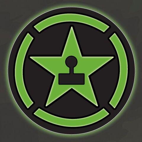 File:Personal SXe Fiend Achievement Hunter Logo.jpg