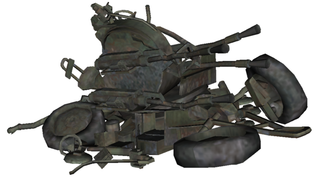 File:ZPU-4 Destroyed model BOII.png