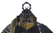 BRM iron sights BO3