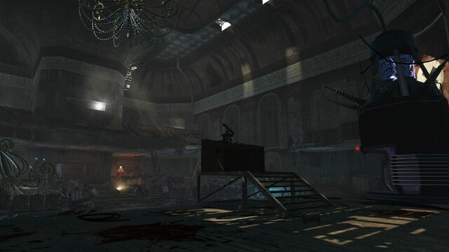 File:Black Ops Kino der Toten Theater.jpg