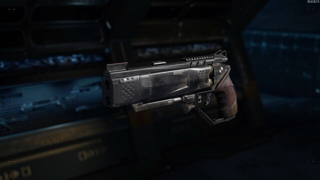 File:Marshal 16 Gunsmith model Long Barrel BO3.jpg