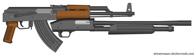 File:PMG Myweapon-1- (54).jpg