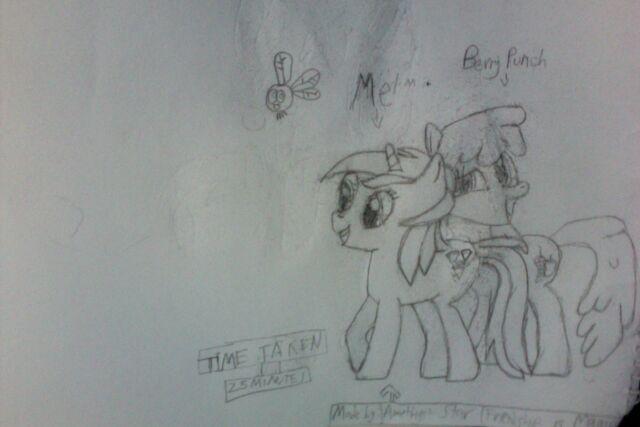 File:Random Sketch MrMissiles.jpg