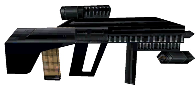 File:AUG A3 MW2DS.png